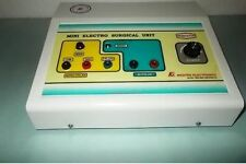 ELECTRO SURGICAL HEALOCATOR Mini  Surgical Unit with Spark Gap RSN11