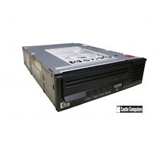 EH919A, Same as 693420-001 - HP LTO1760 Internal SAS Ultrium  With Warranty