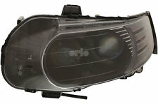 GENUINE SAAB 9-5 2006-2009 HEADLIGHT - PASSENGER SIDE RHD - NEW - 12767096