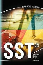 Sst® : Succesful Selling to Type by Arnold Tilden (2009, Hardcover)