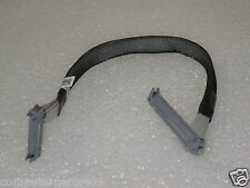 "Genuine Dell D381M PowerEdge T310 50-Pin 30-Pin 12"" Control Panel Cable"