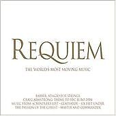 Requiem, , Good Box set