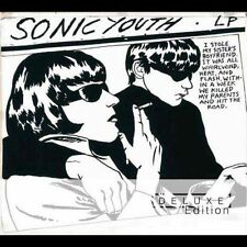 SONIC YOUTH - GOO (DELUXE EDITION) - 2 CD SET