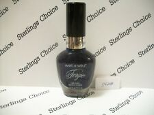 Wet N Wild Fergie Nail Color Polish #34266 Mazel Tov Madness