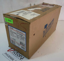 New In Box AO Smith Polyphase Commercial Pump Duty Electric Motor, E159, 2 HP