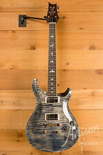 PRS McCarty 594 Electric Guitar Faded Whale Blue Finish Pre-Owned 2016