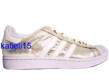 Adidas Originals Superstar 1 Silver Smith Gazelle JS Wing Y3 10.5