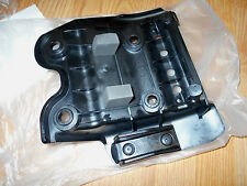 YAMAHA YFZ450 YFZ 450 ORIGINAL SWINGARM REAR ARM SKID PLATE GUARD 06-13