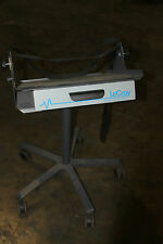 LECROY OSCILLOSCOPE ROLL AROUND STAND CART