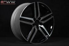 "HONDA ACCORD 19"" 2016 FACTORY OEM WHEEL RIM 64083"