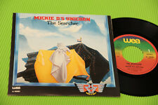 "THE SEARCHER 7"" MICKIE D'S UNICORN ORIG ITALY 1979 NM !!!!!!!!!!!!!!!!!!!!!"