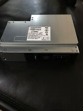 Lite-On PA-1131-4A-LF 135W Max Power Supply for Cisco 1941 Router