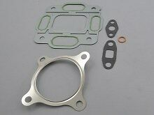 Turbocharger Gasket Kit Holset H2D FOR Marine XTR210037