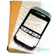 TOUCH SCREEN DIGITIZER LENS + HOUSING FRAME FOR BLACKBERRY BOLD 9790 #GS101