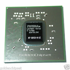 New NVIDIA NF-G6150-N-A2 NF G6150-N-A2 IC Chipset Graphic Chip DC:2010+ Original