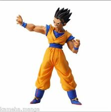 Dragon Ball Z DBZ KAI Figurine Figure Gashapon HG 17 Gohan normal