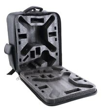 DJ-CS: Backpack Case for DJI Phantom 1 2 Vision / Vision+ / FC40 X350 PRO