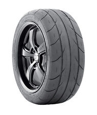 275/50-15 MICKEY THOMPSON ET STREET S/S DRAG RADIAL TIRE MT 3451 90000024550