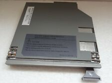 2nd SATA Hard Drive SSD Caddy Adapter for Dell Latitude D810 D820 D830