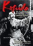 Kyudo: The Essence and Practice of Japanese Archery (Bushido--The Way of the
