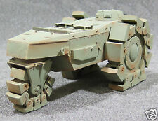 MI0151 -1/35 PRO BUILT - Resin German Ns.Kfz.617 Minenaeumer