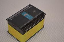 ONE NEW  Fatek PLC Controller, FBs-32MCT2
