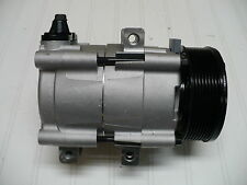 NEW A/C COMPRESSOR fits FORD EXPEDITION 1998 1999 2000 2001 2002