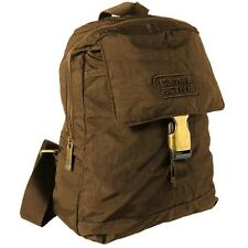 CAMEL ACTIVE / Travel / bag / backpack /  / Brand New
