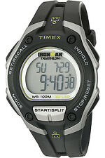 TIMEX T5K4129J,Men Sport,Digital Display,BRAND NEW WITH TAG AND Timex BOX