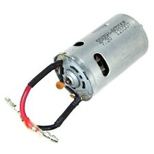 Redcat Racing 550 Sized 19 Turn Brushed Motor Part # 28446 FREE US SHIPPING
