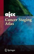 AJCC Cancer Staging Atlas: AJCC Cancer Staging Illustrations in PowerP-ExLibrary