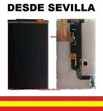 Pantalla LCD para LG OPTIMUS 3D 3 D P 920 DISPLAY DISPLAI TFT SCREEN