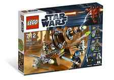 LEGO® Star Wars™ 9491 Geonosian™ Cannon NEU OVP NEW MISB NRFB