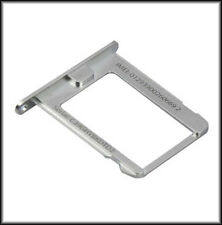 iPhone 4 4S New Micro Sim Card Tray Holder Slot Metal Replacement Key Part