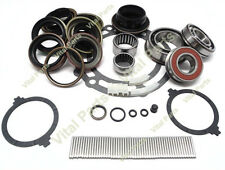 Transfer Case Rebuild Kit Jeep Hummer NP 242 Cherokee Cherokee 1987-1994 H1