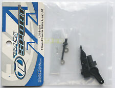 "Team Losi 1/8 LST/LST2/XXL/XXL2 Forward/Reverse Break Arms ""NEW"" LOSB4203"
