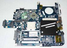 Mainboard / Hauptplatine ICW50 LA-3581P Rev: 3.0 für Acer Aspire 7520G Notebook