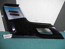 COPERCHIO Laterale Sinistra Sidecover Left HONDA cbr1000f sc24 DUAL anno 83-usato used