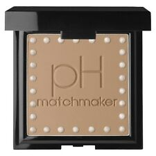 PHYSICIANS FORMULA PH MATCHMAKER #7596 PH POWERED BRONZER YOU CHOOSE YOUR SHADE!
