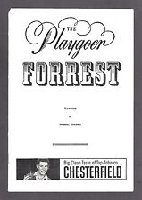 """Polly Bergen """"FIRST IMPRESSIONS"""" Farley Granger / Phyllis Newman 1959 Tryout"""