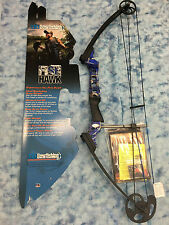 AMS Bowfishing Fish Hawk Bow