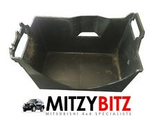 MITSUBISHI PAJERO SHOGUN MK3 3.2 DID 3.5 GDI BATTERY HOLDER BOX TRAY