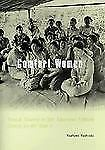 Comfort Women: Sexual Slavery in the Japanese Military During World War II (Asi