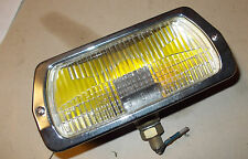 FENDINEBBIA RENAULT R8 GORDINI 4CV SIMCA RALLY ALPINE CIBIE A1485 FOG LIGHT
