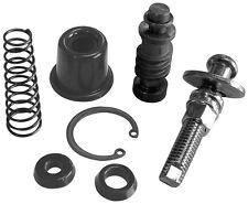 K&L Front Master Cylinder Rebuild ZR750C Zephyr 1991 1992 1993 ZZR600 2003 2004