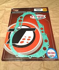 Suzuki LTZ 400 Z400 QUADSPORT 2003-2008 Tusk Clutch Cover Gasket