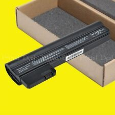 New Battery For HP Mini 110-3000 110-3100 Laptop WQ001AA HSTNN-CB1U HSTNN-CB1T