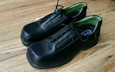 Great looking 'Lavoro' Compositoe, Ladies Safety Shoes. Size UK 5 New no box.