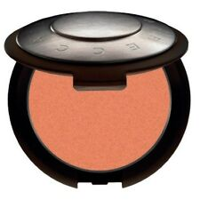 Becca Mineral Blush Wild Honey 0.2oz