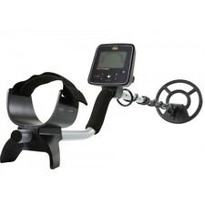 Metal Detector White's TreasureMaster